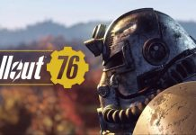 Fallout 76 Game Wiki