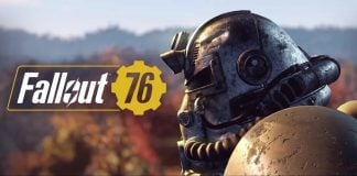 How To Server Hop In Fallout 76