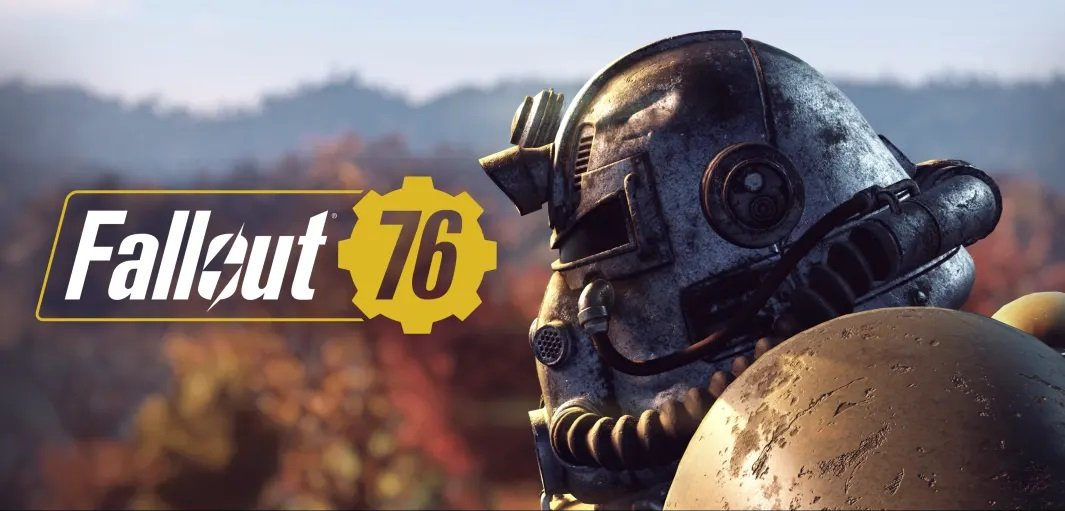 server hop in fallout 76