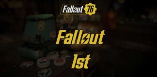 Is Fallout 1st Worth It?