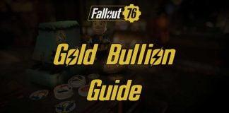 Best Ways To Farm Gold Bullion