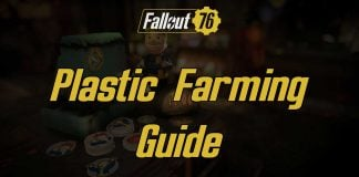 Plastic Farming Guide