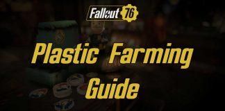 Plastic Farming Guide