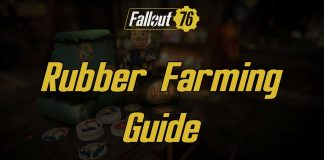 Rubber Farming Guide