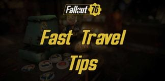 How To Fast Travel Efficiently