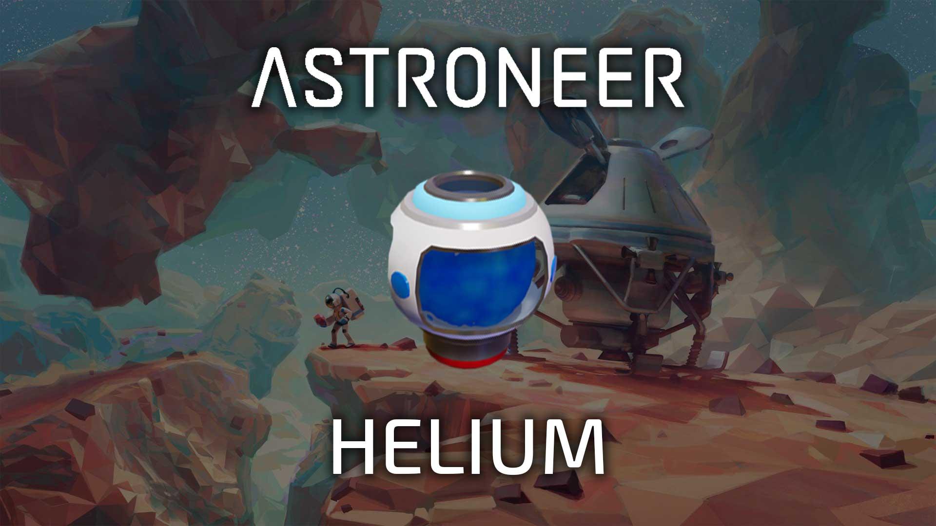 astroneer helium