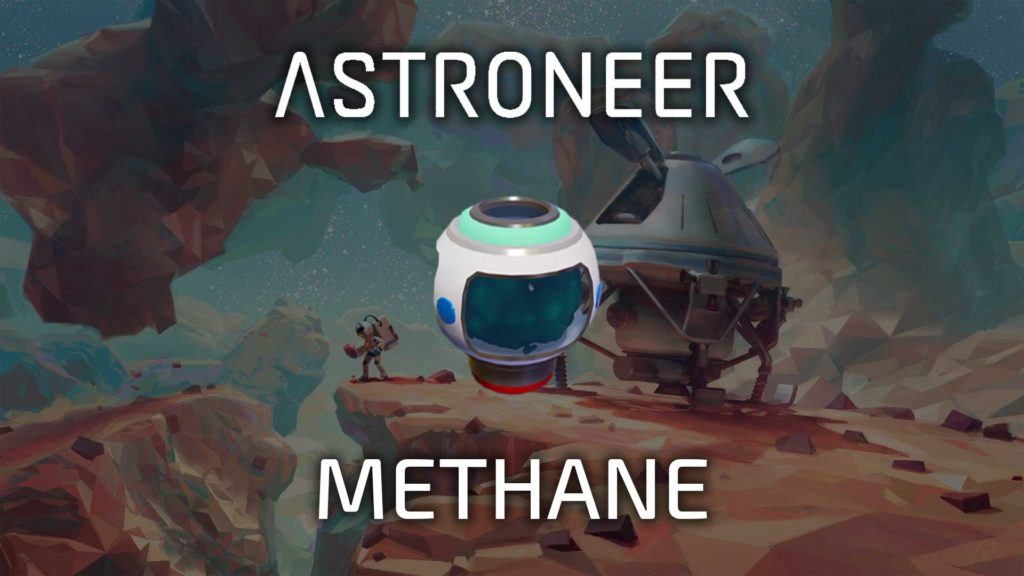 Astroneer how to get silicone
