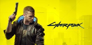 Cyberpunk 2077 Breach/Hacking Tutorial