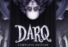 DARQ: Complete Edition Review Image