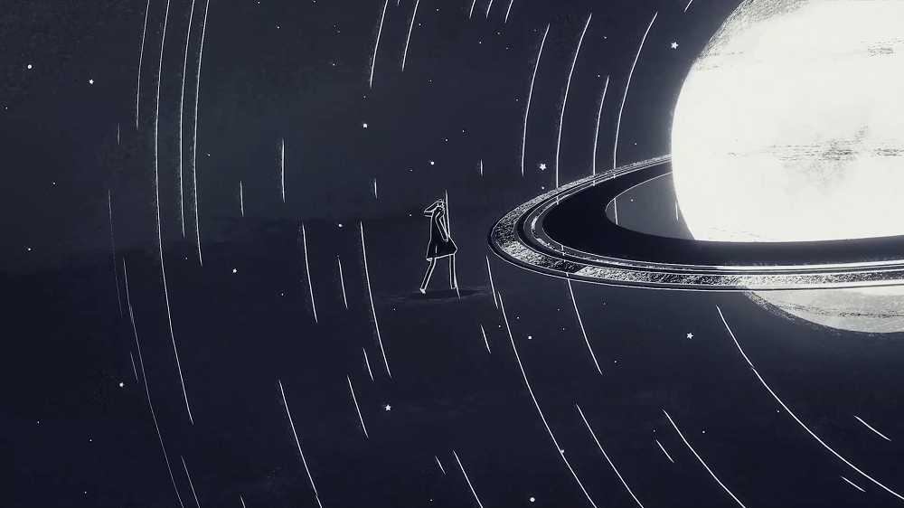 genesis noir planet