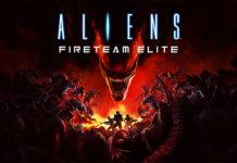 Aliens: Fireteam Elite Review Image