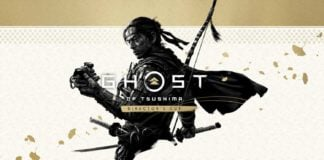 Ghost of Tsushima - Guide To Dueling