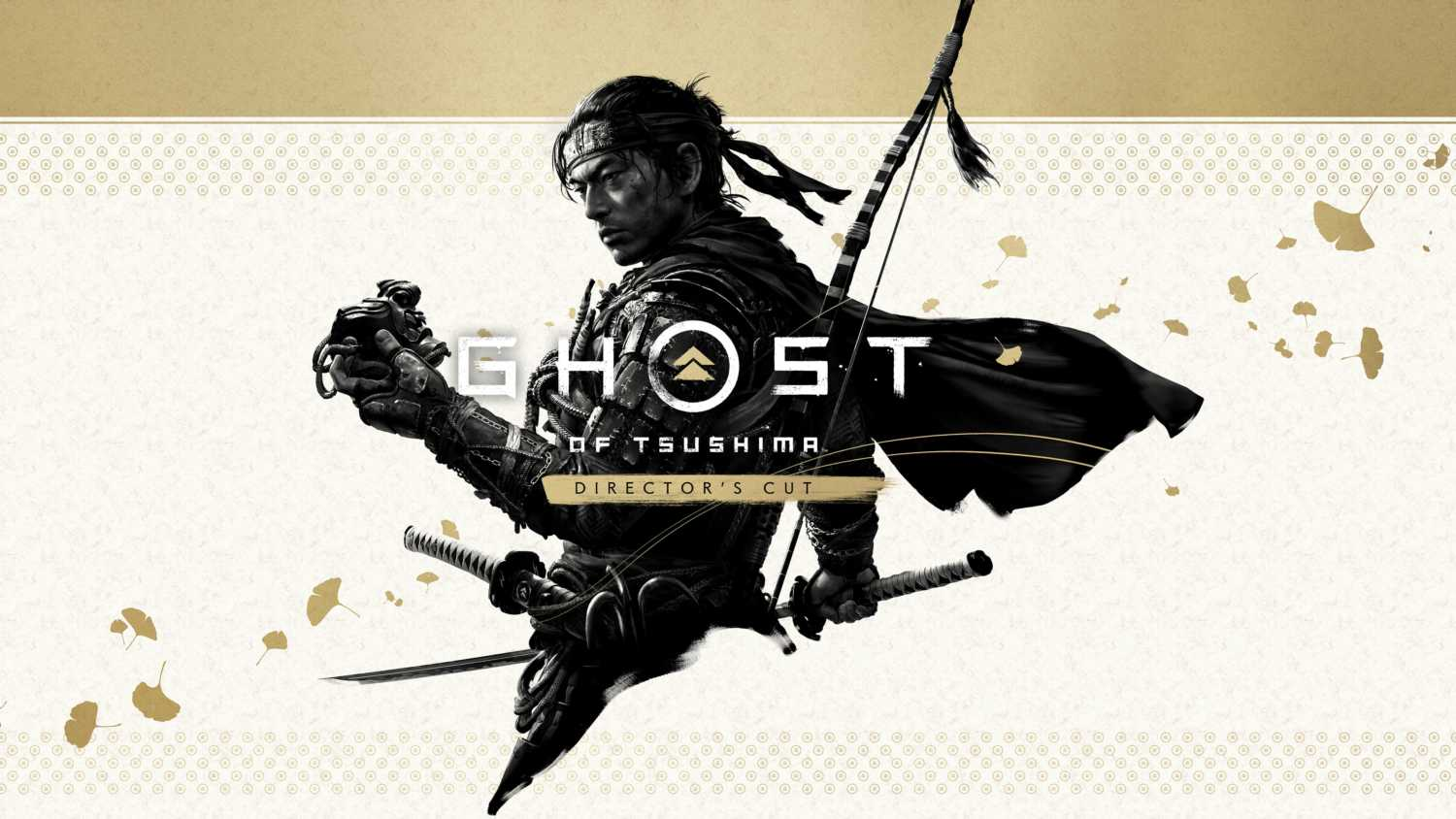 Ghost of Tsushima - Guide To Dueling Image