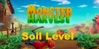 What Does Soil Level Do?
