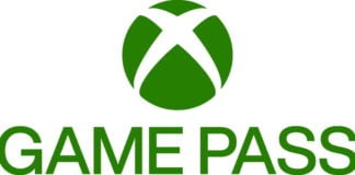 How To Convert Xbox Live Gold To Gamepass Ultimate
