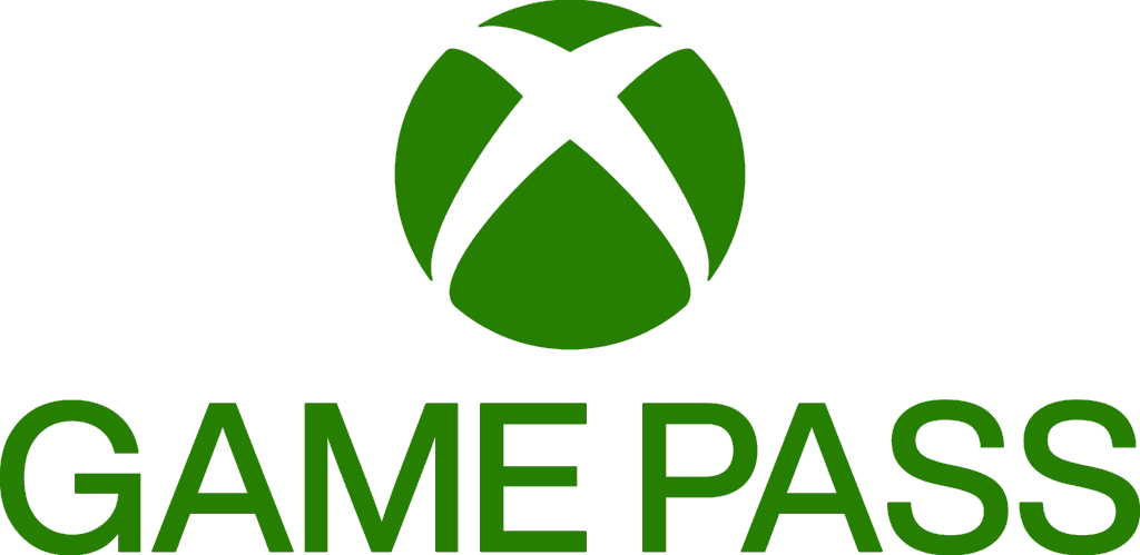 How To Convert Xbox Live Gold To Gamepass Ultimate Image