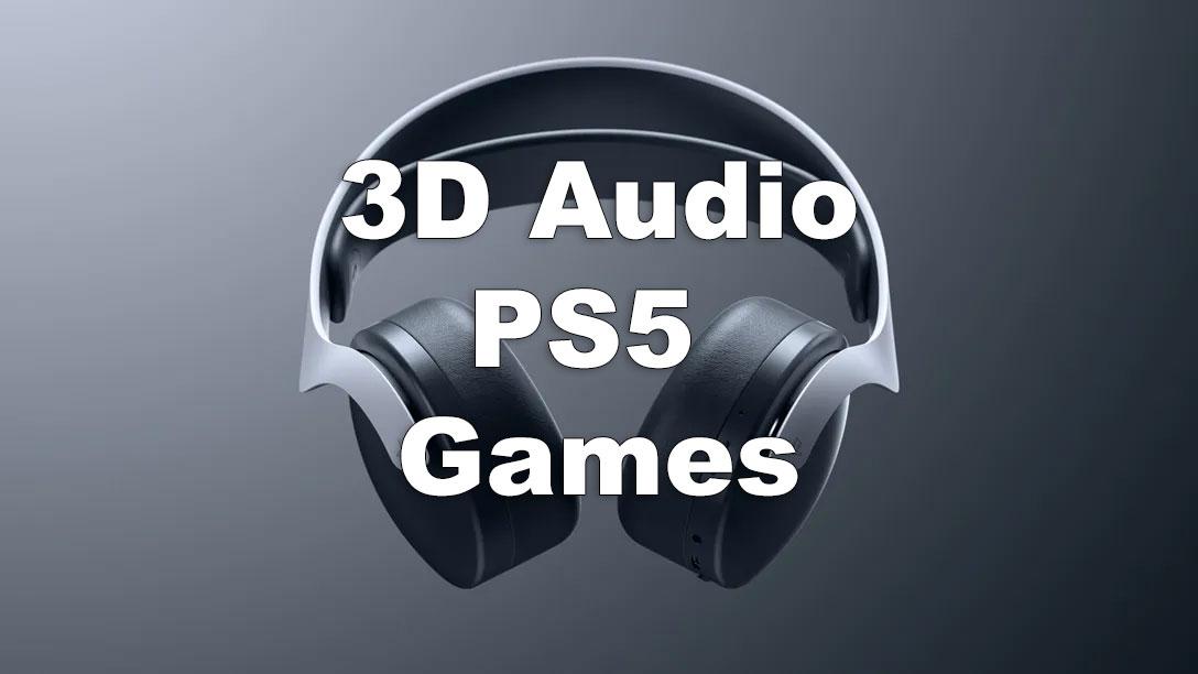 tempest 3d audio games