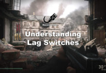 Guide To Lag Switches In Video Games Image