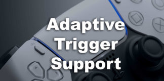 List of PS5 Games With Adaptive Trigger Support