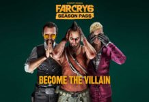 Should Far Cry Have A Female Antagonist? Image